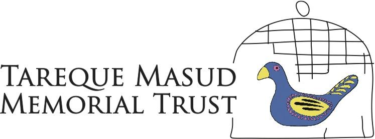 TMMT logo